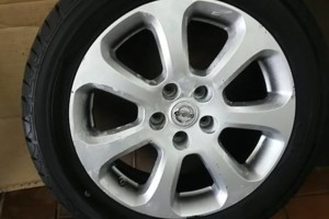 Photo #7: Bronson's Automotive Customizing & Tinting