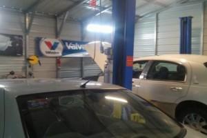 Photo #3: Penrod Auto Repair. Diagnostic Time 50.00 HR