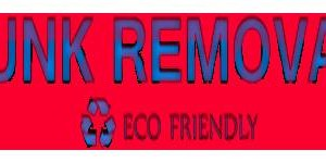Photo #4: Junk Removal Service - Lowest Price Guaranteed.. We Haul It All!
