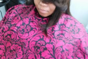 Photo #8: Diva's palace salon. $65 new client special