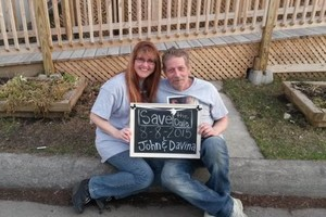 Photo #1: Wedding Officiants and Event Planning, Super Fun Birthday or Retirement party