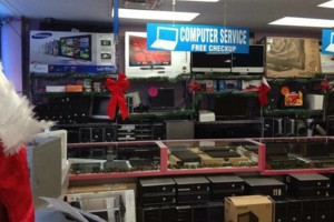 Photo #5: MICRO COMPUTERS. Cheap Computer Repairs. Virus Removal: $35