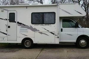 Photo #1: Macomb Fully Mobile dog grooming