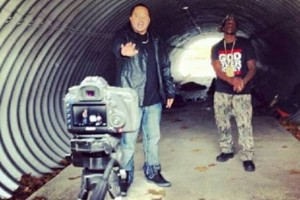 Photo #1: Music Video Videographer - videos for $175