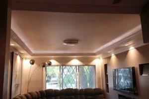 Photo #12: Siding, Drywall and Custom Interior Work
