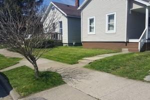 Photo #6: Reasonable lawn care. FREE on site estimate!