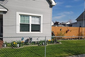 Photo #5: Reasonable lawn care. FREE on site estimate!