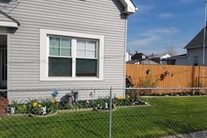 Photo #5: Reasonable lawn care. FREE on site estimate!
