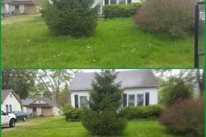 Photo #4: Reasonable lawn care. FREE on site estimate!