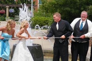Photo #1: BEAUTIFUL WEDDING PHOTOGRAPHY SPECIALS