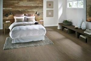 Photo #23: Carpet & Flooring by Doug Bell