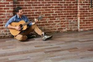 Photo #21: Carpet & Flooring by Doug Bell
