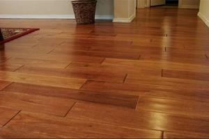 Photo #19: Carpet & Flooring by Doug Bell