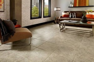 Photo #10: Carpet & Flooring by Doug Bell