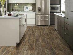 Photo #7: Carpet & Flooring by Doug Bell