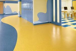 Photo #6: Carpet & Flooring by Doug Bell