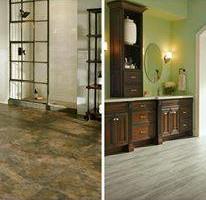 Photo #3: Carpet & Flooring by Doug Bell