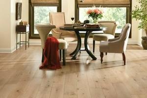 Photo #2: Carpet & Flooring by Doug Bell