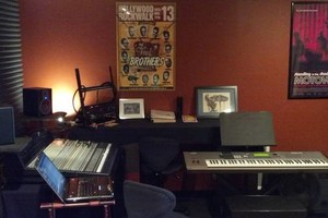 Photo #3: MUSIC LESSONS SHOULD BE FUN! Piano/Voice Songwriters. SONGLab Studio