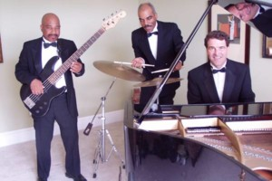 Photo #8: THE BEST LIVE MUSIC - JAZZ, R&B , MOTOWN - Dance Band or Background