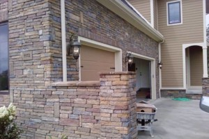 Photo #23: Meticulous Masonry, LLC