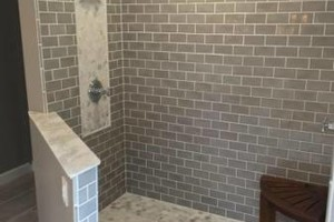 Photo #19: Meticulous Masonry, LLC