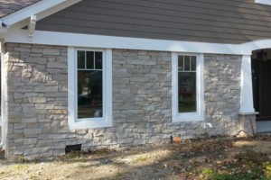 Photo #15: Meticulous Masonry, LLC