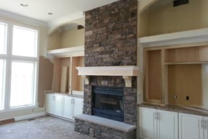Photo #13: Meticulous Masonry, LLC