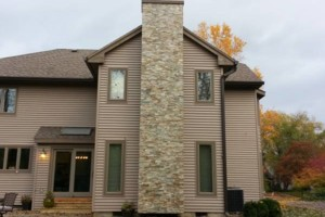 Photo #11: Meticulous Masonry, LLC
