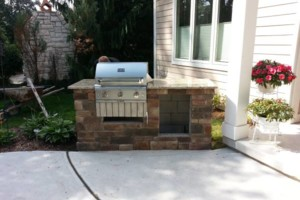 Photo #6: Meticulous Masonry, LLC