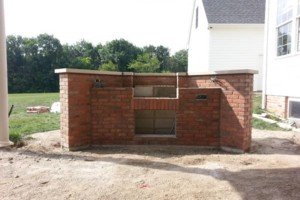 Photo #5: Meticulous Masonry, LLC