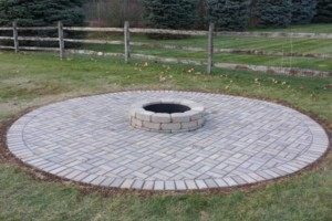 Photo #4: Meticulous Masonry, LLC