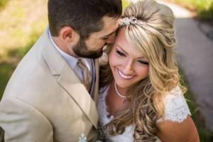 Photo #19: David Brooke WEDDING PHOTOGRAPHY - 8 HOURS $599