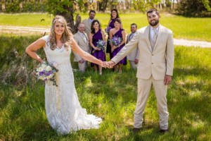 Photo #18: David Brooke WEDDING PHOTOGRAPHY - 8 HOURS $599