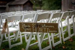 Photo #16: David Brooke WEDDING PHOTOGRAPHY - 8 HOURS $599