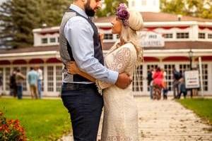 Photo #14: David Brooke WEDDING PHOTOGRAPHY - 8 HOURS $599