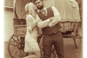 Photo #12: David Brooke WEDDING PHOTOGRAPHY - 8 HOURS $599