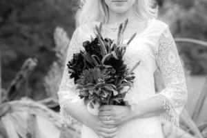 Photo #9: David Brooke WEDDING PHOTOGRAPHY - 8 HOURS $599