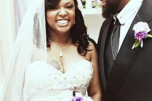 Photo #8: David Brooke WEDDING PHOTOGRAPHY - 8 HOURS $599