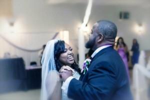 Photo #4: David Brooke WEDDING PHOTOGRAPHY - 8 HOURS $599