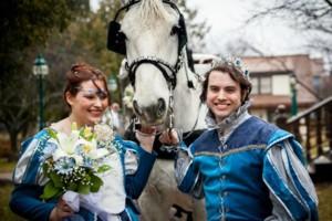 Photo #2: David Brooke WEDDING PHOTOGRAPHY - 8 HOURS $599