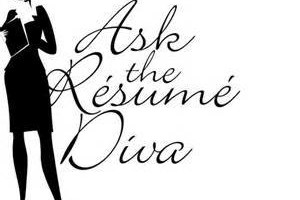Photo #1: RESUME SERVICE - NEW RESUME $15, $17 W/ PRINTING