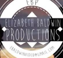 Photo #6: Wedding Videographer/ Elizabeth Baldwin Productions