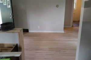 Photo #21: J.W.'S HANDYMAN SERVICE LLC - professional home maintenance/repair