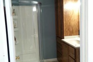 Photo #13: J.W.'S HANDYMAN SERVICE LLC - professional home maintenance/repair