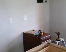 Photo #9: J.W.'S HANDYMAN SERVICE LLC - professional home maintenance/repair