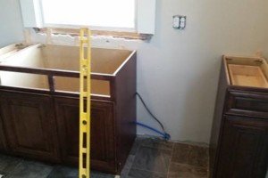 Photo #8: J.W.'S HANDYMAN SERVICE LLC - professional home maintenance/repair