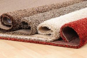 Photo #3: D&E Flooring Solutions. Flooring Installation