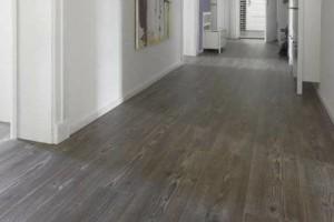 Photo #2: D&E Flooring Solutions. Flooring Installation