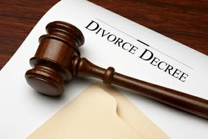 Photo #1: Nafsu Law, PLLC. Divorce & Seperation. Let Us Handle It!